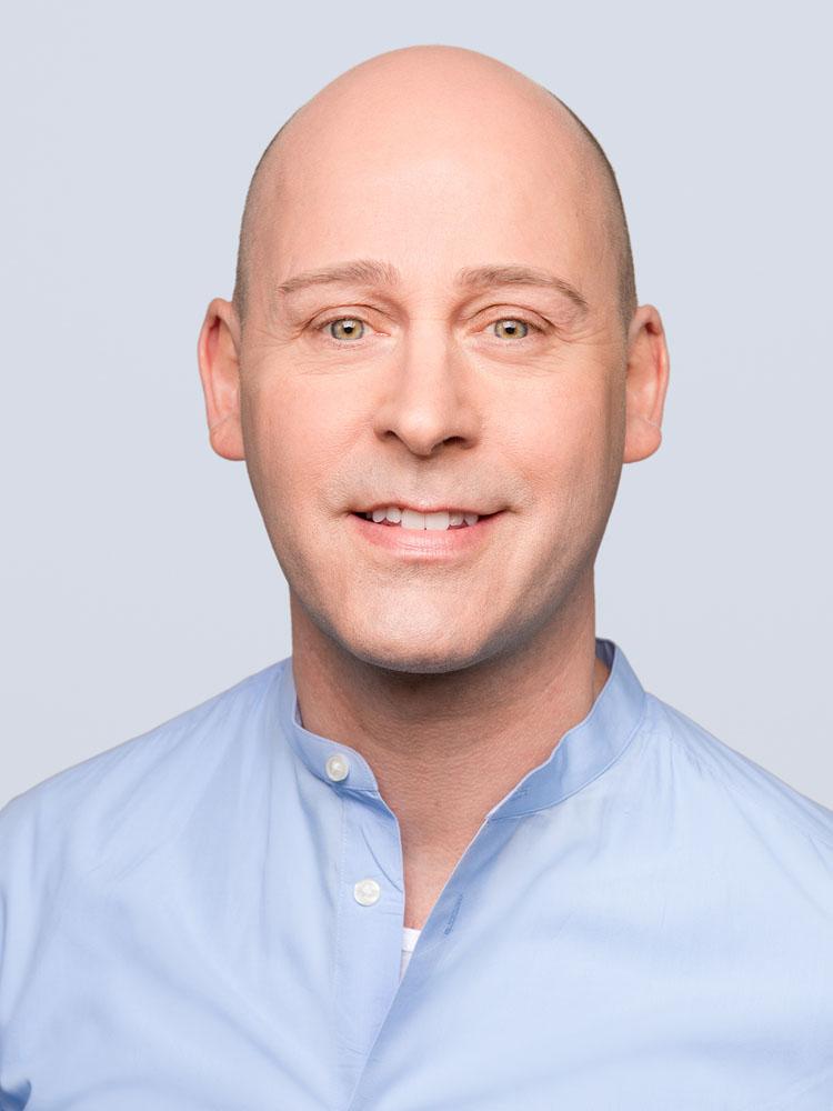 Dr. Ralf Schnieder Zahnarzt